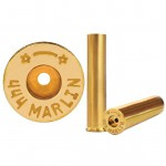 STARLINE Bossoli .444 Marlin (100pz)