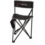 BOG Triple Play Tripod Ground Blind Chair #1117130