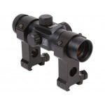 BUSHNELL AR 1X28 Red Dot 6.MOA C/Attacco #730131