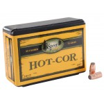 "SPEER Hot-Cor .284"" 160gr SP #1635"