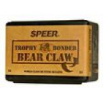 "SPEER Trophy Bonded .264"" 140gr SP #1735"