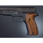 HOGUE Guance in Legno | SIG Sauer P226 | CocoBolo #26810