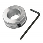 RCBS LITTLE DANDY Rotor Knob #86046