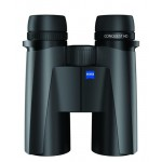 ZEISS CONQUEST HD 10x32 T* LotuTec®