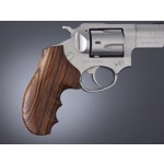 HOGUE HOGUE Guance in Legno | Ruger SP101 | CocoBolo #81800