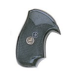 PACHMAYR Guance S&W J Square | SJ-CS Compac #03255