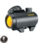 BUSHNELL AR TRS-25 Red Dot 3.MOA C/Attacco #731303