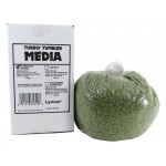 LYMAN Corncob Plus Media 10lbs #7631320