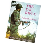 THE FAL RIFLE