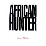 AFRICAN HUNTER - MELLON