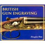 BRITISH GUN ENGRAVING - TATE