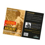 LEGENDS IN ARCHERY | Tedesco
