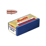 "SWIFT A-Frame 416"" 350gr Semi Spitzer"