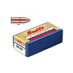 "SWIFT A-Frame 423"" 400gr Semi Spitzer"