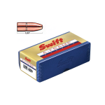 "SWIFT A-Frame 458"" 450gr Semi Spitzer"