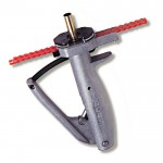 RCBS Innescatore Manuale APS Hand Priming Tool   Universal Shell Holder #88507