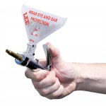 LEE New Auto Prime XR Hand Priming Tool   Innescatore a mano #90230