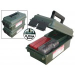 MTM Ammo Can - 30 Caliber Ammo Can #AC-30C