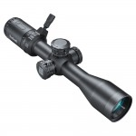 BUSHNELL AR Optics 2-7x36 Reticolo Drop-Zone 22 Rimfire #AR72736