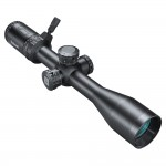 BUSHNELL AR Optics 4.5-18x40 Reticolo Drop-Zone 223 SFP #AR741840