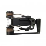Horton Crossbow Crank Bone Collector #EZC5