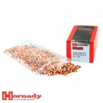 HORNADY Gas Checks .45