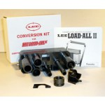 LEE Kit Conversione Load All II Cal.20 #90072