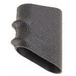 PACHMAYR Slip-On Grips 05108