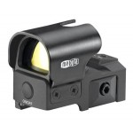 MEOPTA M-RAD Tactical 3.MOA RED DOT SIGHT