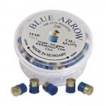 SKENCO Blue Arrow Plalini 4.5mm/6.4gr Alluminio (250pz)