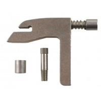 HORNADY Primer Arm Comp 007 Single Stage Press #050019