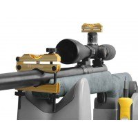 WHEELER Livella per Cannocchiale Professional Reticle Leveling System #119050