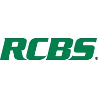 RCBS Bushing Index 4x4 #87650