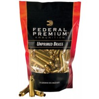 FEDERAL Premium Bossoli .22-250 Remington (50pz)