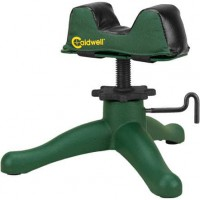 Caldwell The Rock Jr Junior Rifle Front Shooting Rest #323225