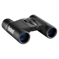 BUSHNELL Powerview 8x21 Tetto #132514