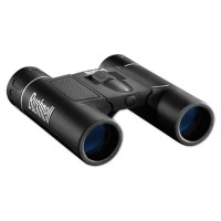 BUSHNELL Powerview 12x25 Tetto #131225