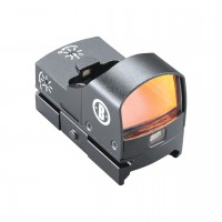 BUSHNELL TROPHY Red Dot Sight First Strike #730005