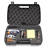 BERETTA Cleaning Kit Universale