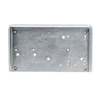 RCBS ACCESSORY Base Plate-3 #09282