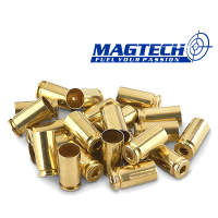 MAGTECH-CBC Bossoli 9mm Luger #BR9