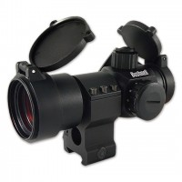BUSHNELL AR TRS-32 Red Dot 5 MOA C/Attacco #AR731305