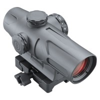 BUSHNELL Enrage AR 2 MOA Red Dot 1x25 #AR751305
