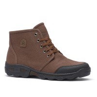 Scarpa Rouchette Clean Adventure Brown