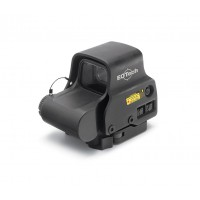 EOTECH Holographic System Mirino Olografico #EXPS3-2