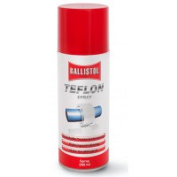 KLEVER BALLISTOL Teflon Spray 200ml