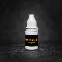 GOLD-RACE Lubrificante per Armi 7,5 ml