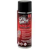 HORNADY One Shot Case Lube Aerosol Spray 150ml #9991