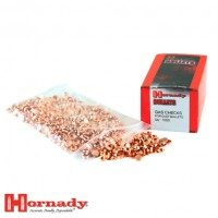 HORNADY Gas Checks .25
