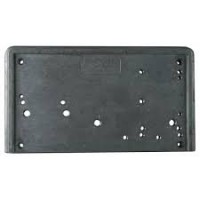 RCBS Accessory Base Plate-2 #9280